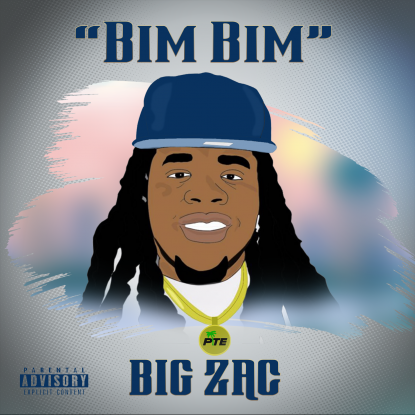 BimBim-BigZac-withPTEcharm