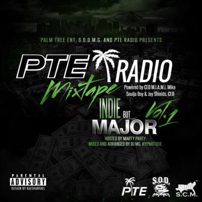 PTE-Mixtape-A