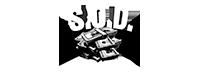 S.O.D. Money Gang