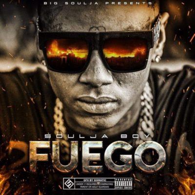 Soulja_Boy_Fuego-front-large